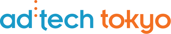ad:tech tokyo に出展します!